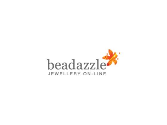 Beadazzle Voucher Code