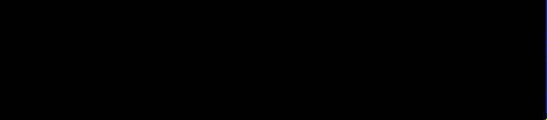 bershkacom