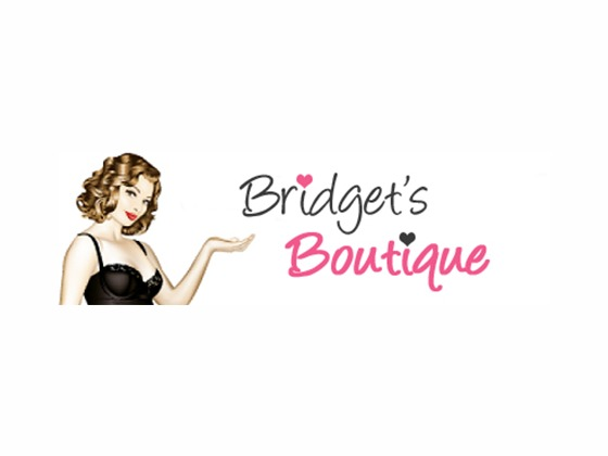 Bridgetsboutique