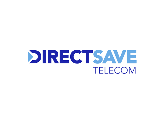 Direct Save Telecom Voucher Code
