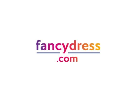 Angels Fancy Dress Promo Code