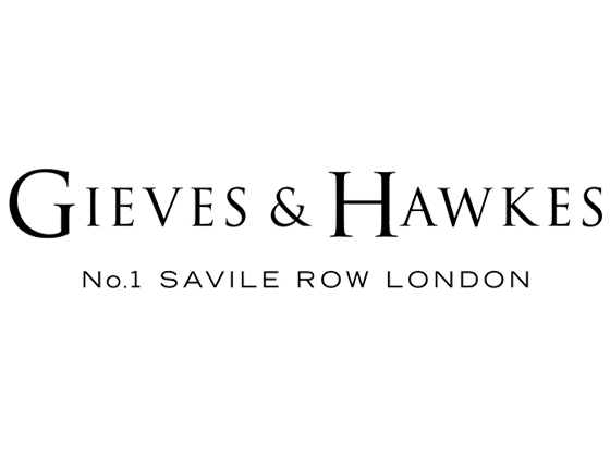Gieves & Hawkes Discount Code