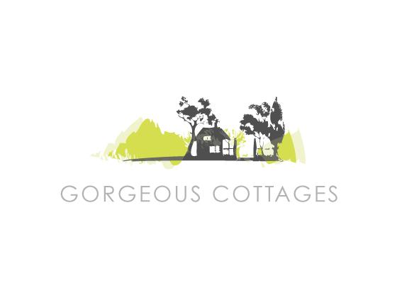 Gorgeous Cottages Voucher Code
