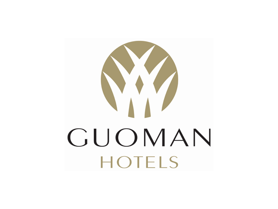 Guoman Voucher Code
