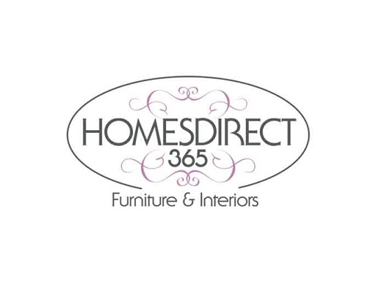 Homes Direct 365 Voucher Code
