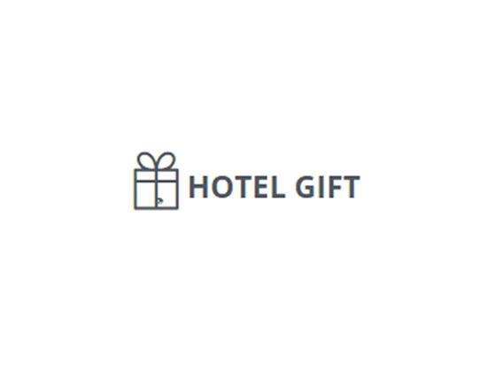 Hotelgift Voucher Code