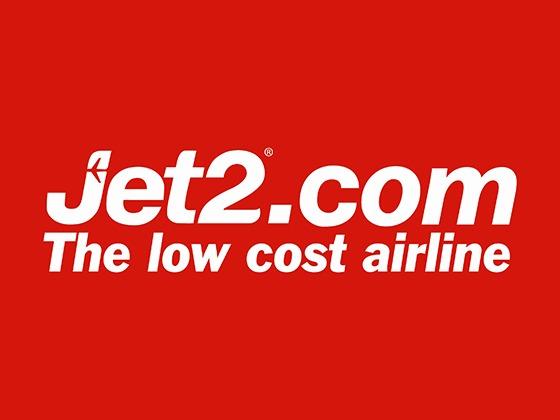 Jet2 Insurance Promo Code