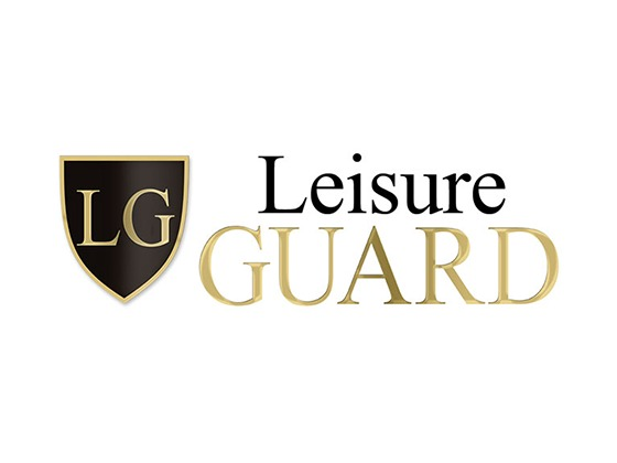 Leisure Guard Life Promo Code