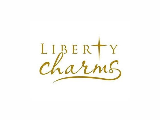 Liberty Charms Promo Code