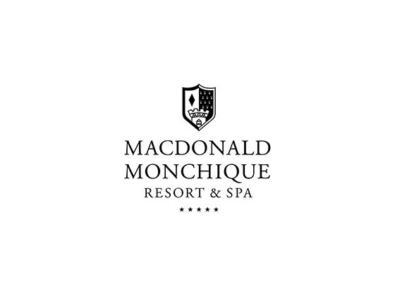 Macdonald Monchique