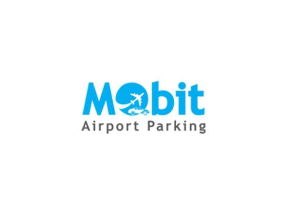 Mobit Airport Parking Voucher Code