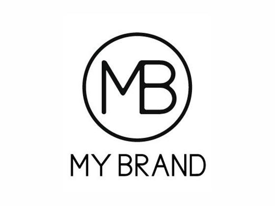 My Brand Voucher Code
