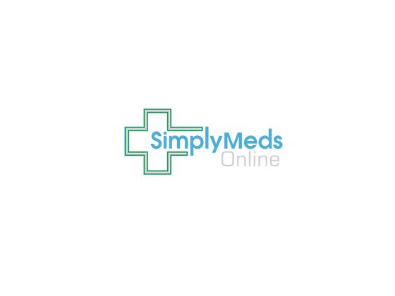 Simply Meds Online Voucher Code