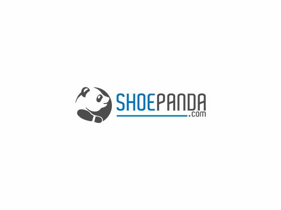 Shoe Panda Voucher Code