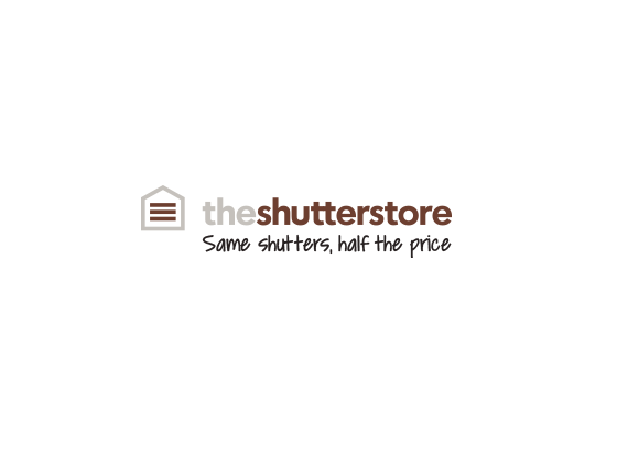 The Shutter Store Promo Code