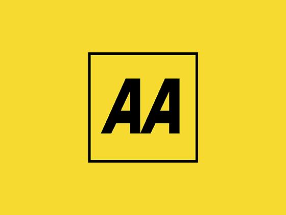 The AA European Breakdown