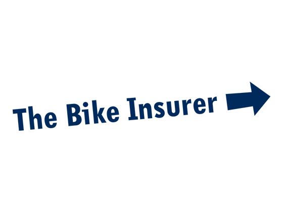 The Bike Insurer Voucher Code