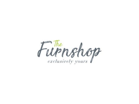 The Furn Shop Promo Code