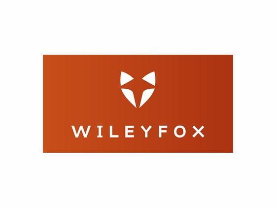 Wileyfox Promo Code