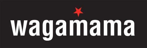 www.wagamama.com
