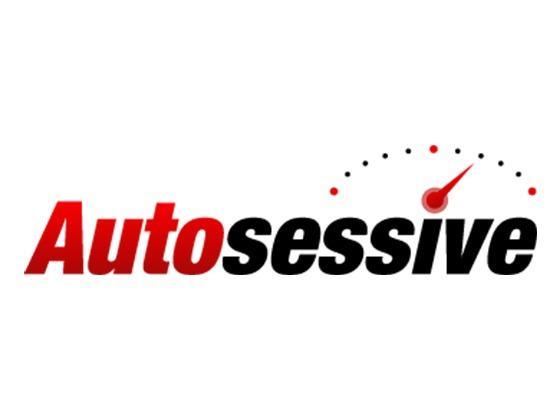 Autosessive Voucher Code
