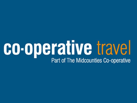 Co Op Travel Insurance Voucher Code