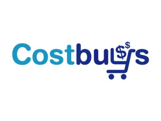 Costbuys Voucher Code