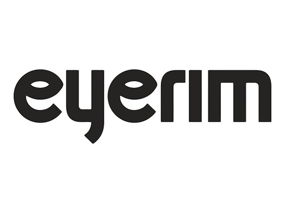 Eyerim Promo Code