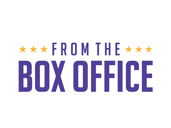 From The Box Office Promo Code