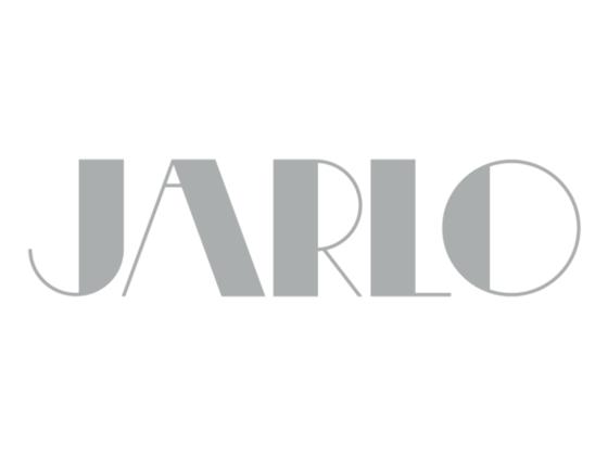 Jarlo London