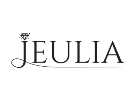 Jeulia Voucher Code