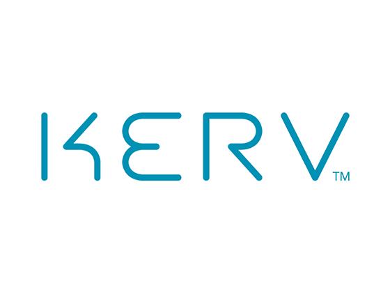 Kerv Wearables Promo Code