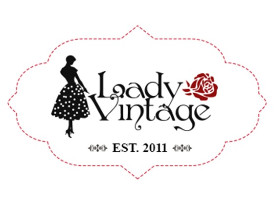 Lady V London Voucher Code