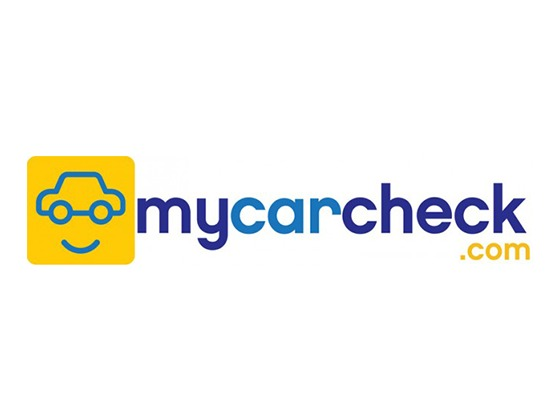 My Car Check Promo Code