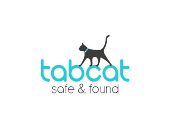TabCat Discount Code