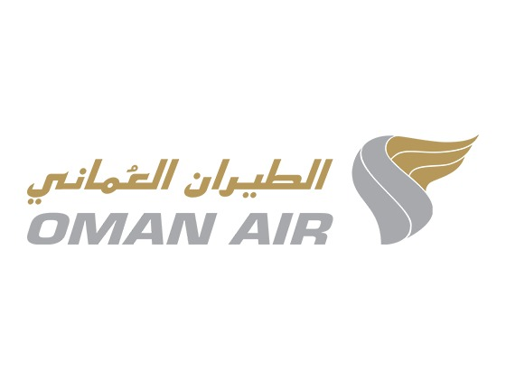 Oman Air Voucher Code