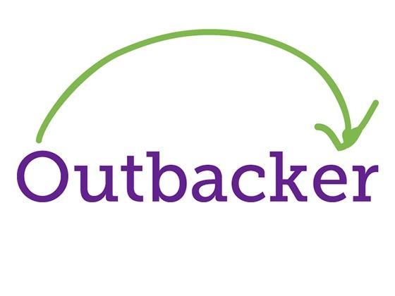 Backpacker Travel Insurance Voucher Code