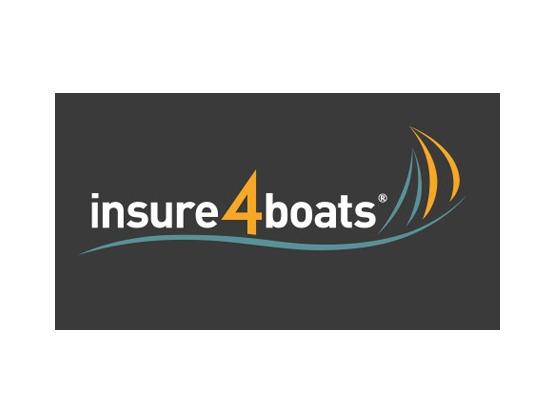 Insure 4 Boats Discount Code