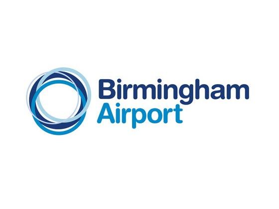 Birmingham Airport Parking Promo Code