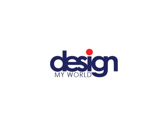 Design My World Promo Code