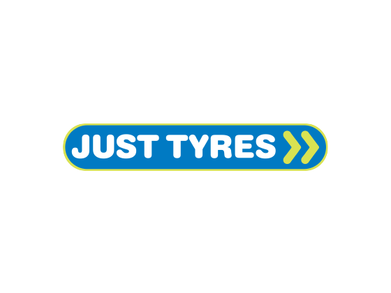 Just Tyres Promo Code