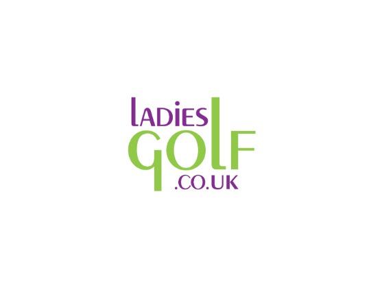 Ladies Golf Voucher Code