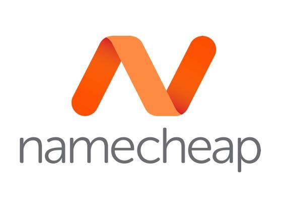 Name Cheap Promo Code