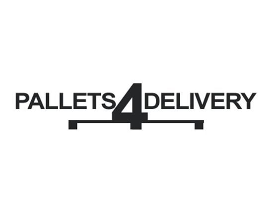 Pallets 4 Delivery Discount Code