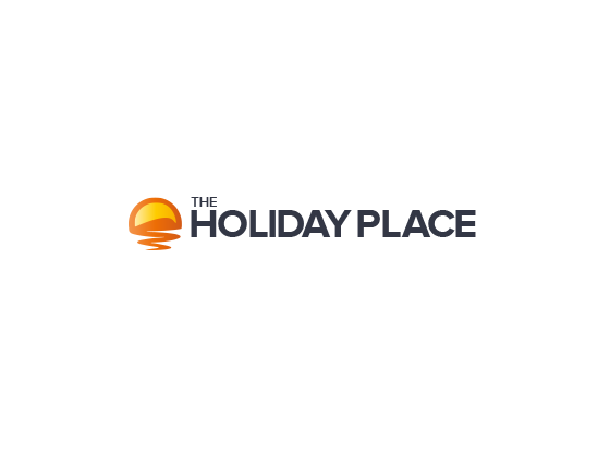 The Holiday Place Voucher Code