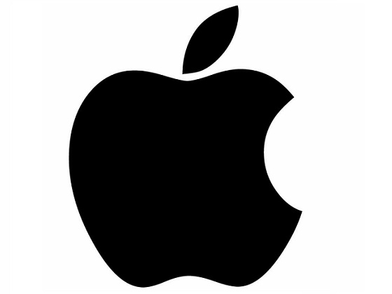 Apple Store Voucher Code