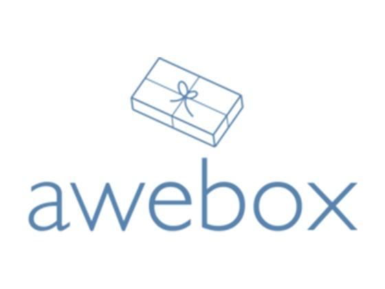 Awebox Promo Code