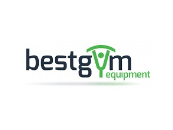 Best Gym Equipment Voucher Code