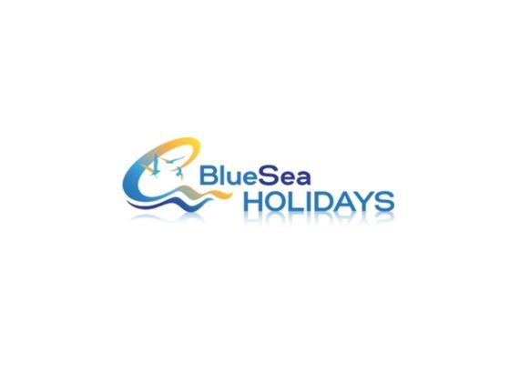 Blue Sea Holidays Voucher Code