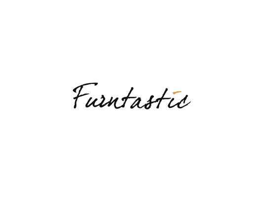 Furntastic Promo Code